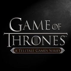 <a href='http://www.playright.dk/info/titel/game-of-thrones-episode-2-the-lost-lords'>Game Of Thrones: Episode 2: The Lost Lords</a> &nbsp;  14/30