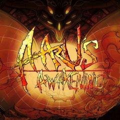 <a href='http://www.playright.dk/info/titel/aarus-awakening'>Aaru's Awakening</a> &nbsp;  22/30
