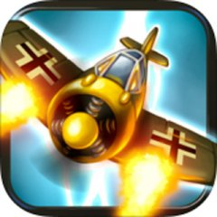 <a href='http://www.playright.dk/info/titel/aces-of-the-luftwaffe'>Aces Of The Luftwaffe</a> &nbsp;  9/30