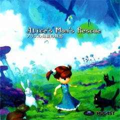 <a href='http://www.playright.dk/info/titel/alices-moms-rescue'>Alice's Mom's Rescue</a> &nbsp;  28/30