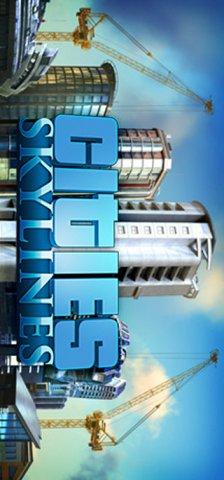 Cities: Skylines (US)