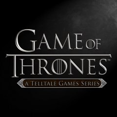 <a href='http://www.playright.dk/info/titel/game-of-thrones-episode-3-the-sword-in-the-darkness'>Game Of Thrones: Episode 3: The Sword In The Darkness</a> &nbsp;  15/30