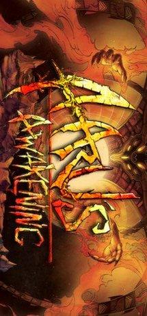 <a href='http://www.playright.dk/info/titel/aarus-awakening'>Aaru's Awakening</a> &nbsp;  14/30
