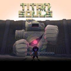 Titan Souls (EU)