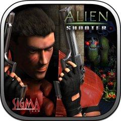 <a href='http://www.playright.dk/info/titel/alien-shooter'>Alien Shooter</a> &nbsp;  17/30