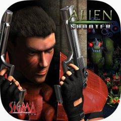 <a href='http://www.playright.dk/info/titel/alien-shooter'>Alien Shooter</a> &nbsp;  27/30