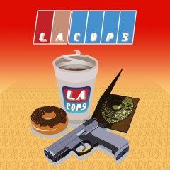 LA Cops (EU)