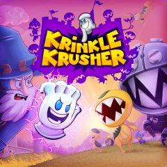 Krinkle Krusher (US)