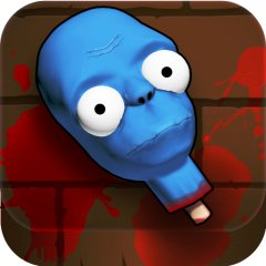 <a href='http://www.playright.dk/info/titel/slice-zombies'>Slice Zombies</a> &nbsp;  7/30