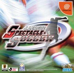 <a href='http://www.playright.dk/info/titel/j-league-spectacle-soccer'>J-League Spectacle Soccer</a>   28/30