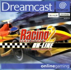 <a href='http://www.playright.dk/info/titel/racing-simulation-2-monaco-grand-prix-on-line'>Racing Simulation 2: Monaco Grand Prix On-Line</a>   19/30