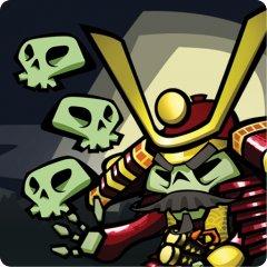 <a href='http://www.playright.dk/info/titel/skulls-of-the-shogun'>Skulls Of The Shogun</a> &nbsp;  1/30