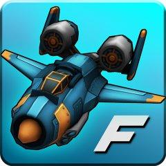 <a href='http://www.playright.dk/info/titel/fullblast'>FullBlast</a> &nbsp;  8/30
