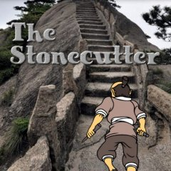 Stonecutter, The (EU)