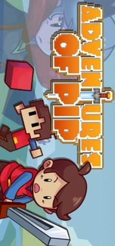 <a href='http://www.playright.dk/info/titel/adventures-of-pip'>Adventures Of Pip</a> &nbsp;  23/30