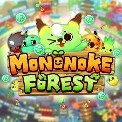 Mononoke Forest (EU)
