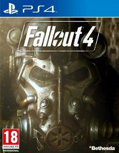 Fallout 4 (EU)