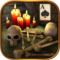 <a href='http://www.playright.dk/info/titel/solitaire-dungeon-escape'>Solitaire Dungeon Escape</a> &nbsp;  16/30