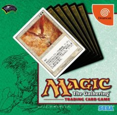 <a href='http://www.playright.dk/info/titel/magic-the-gathering'>Magic: The Gathering</a> &nbsp;  25/30