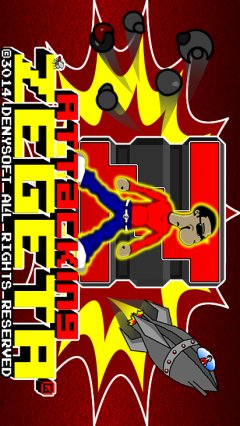 <a href='http://www.playright.dk/info/titel/attacking-zegeta'>Attacking Zegeta</a> &nbsp;  20/30