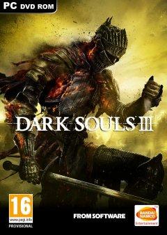 Dark Souls III (EU)