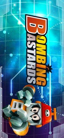 Bombing Bastards (US)