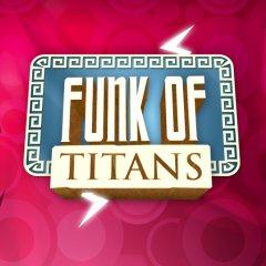 <a href='http://www.playright.dk/info/titel/funk-of-titans'>Funk Of Titans</a> &nbsp;  9/30