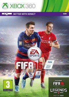 FIFA 16 (EU)