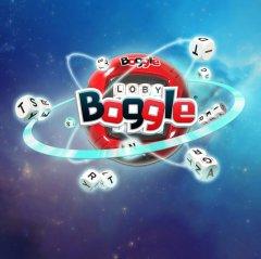 Boggle (2015) (US)