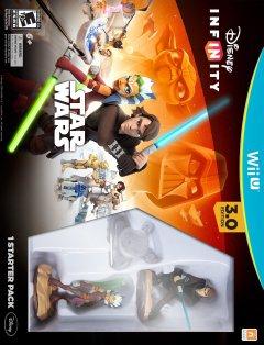 Disney Infinity 3.0: Star Wars (US)