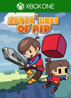 <a href='http://www.playright.dk/info/titel/adventures-of-pip'>Adventures Of Pip</a> &nbsp;  30/30