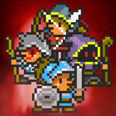 <a href='http://www.playright.dk/info/titel/quest-of-dungeons'>Quest Of Dungeons</a> &nbsp;  29/30