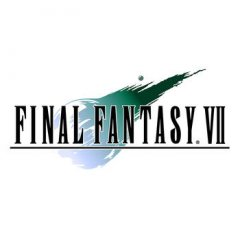 Final Fantasy VII (US)