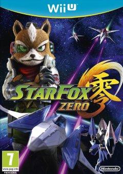 StarFox Zero (EU)