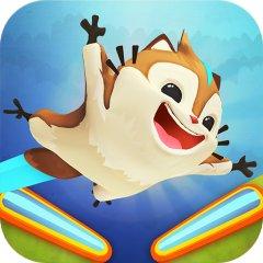<a href='http://www.playright.dk/info/titel/momonga-pinball-adventures'>Momonga Pinball Adventures</a> &nbsp;  16/30