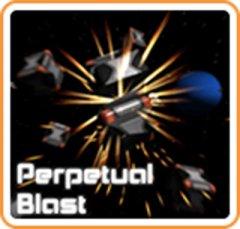 Perpetual Blast (US)
