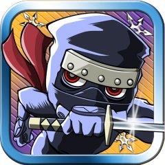 <a href='http://www.playright.dk/info/titel/ninja-strike-dangerous-dash'>Ninja Strike: Dangerous Dash</a> &nbsp;  22/30