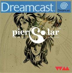 <a href='http://www.playright.dk/info/titel/pier-solar'>Pier Solar</a>   6/30
