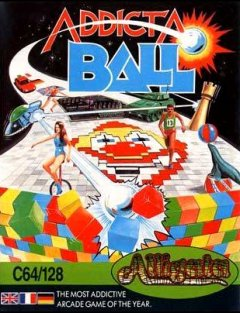 <a href='http://www.playright.dk/info/titel/addicta-ball'>Addicta Ball</a> &nbsp;  21/30