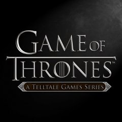 <a href='http://www.playright.dk/info/titel/game-of-thrones-episode-6-the-ice-dragon'>Game Of Thrones: Episode 6: The Ice Dragon</a> &nbsp;  18/30