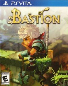 Bastion (US)
