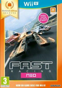FAST Racing Neo (EU)