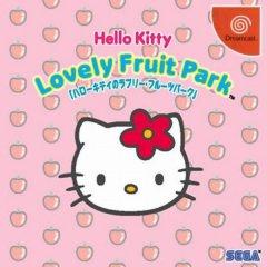 <a href='http://www.playright.dk/info/titel/hello-kitty-lovely-fruit-park'>Hello Kitty: Lovely Fruit Park</a> &nbsp;  28/30