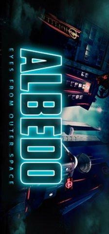 <a href='http://www.playright.dk/info/titel/albedo-eyes-from-outer-space'>Albedo: Eyes From Outer Space</a> &nbsp;  28/30