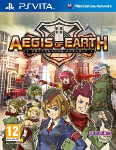 <a href='http://www.playright.dk/info/titel/aegis-of-earth-protonovus-assault'>Aegis Of Earth: Protonovus Assault</a> &nbsp;  30/30