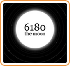 <a href='http://www.playright.dk/info/titel/6180-the-moon'>6180 The Moon</a> &nbsp;  15/30
