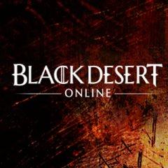 Black Desert Online (US)
