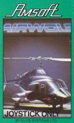 Airwolf (EU)