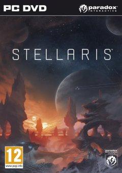 Stellaris (EU)