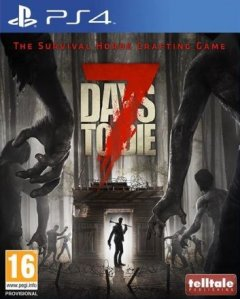 <a href='http://www.playright.dk/info/titel/7-days-to-die'>7 Days To Die</a> &nbsp;  20/30